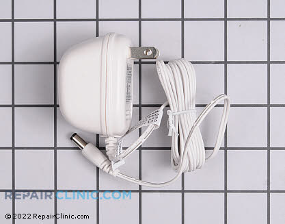 Electrolux Charger
