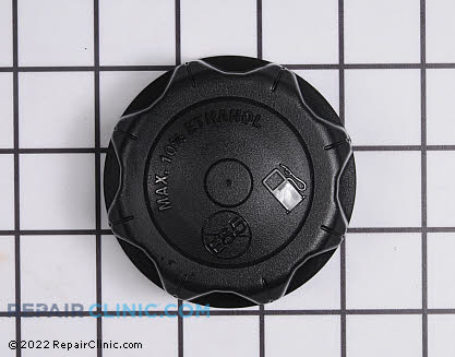 Gas Cap (Genuine OEM)  751-10487A