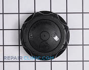 Gas Cap - Part # 1830287 Mfg Part # 751-10487A