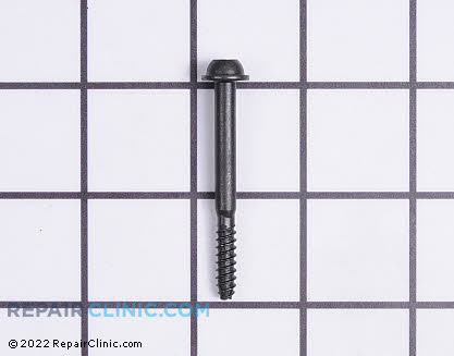 Screw (Genuine OEM)  530015849