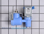 Water Inlet Valve - Part # 2024602 Mfg Part # DA62-01477A