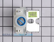 Water Inlet Valve - Part # 2070376 Mfg Part # DC62-30312J