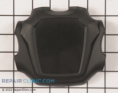 Cap, Ariens Genuine OEM  21546665