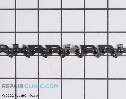 Cutting Chain 530051461 Main Product View