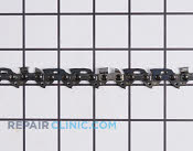 Cutting Chain - Part # 1985865 Mfg Part # 530051461