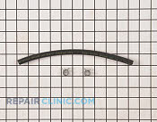 Fuel Line - Part # 1843659 Mfg Part # 951-11200