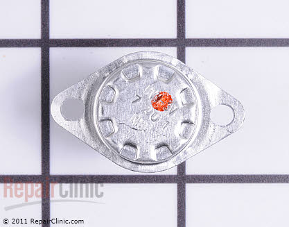 High Limit Thermostat (OEM)  DC47-00016A - $7.20