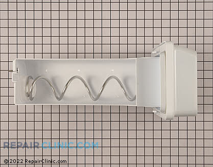 Ice Maker Tray (OEM)  DA97-05239E