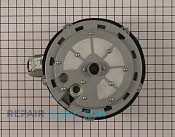Pump and Motor Assembly - Part # 2002695 Mfg Part # DD97-00111A