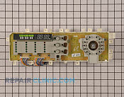 Main Control Board - Part # 2095254 Mfg Part # MFS-F3WLA-T0