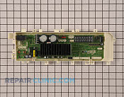 Main Control Board - Part # 2095255 Mfg Part # MFS-F3WTA-00