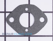 Carburetor Gasket - Part # 1955516 Mfg Part # 900843001