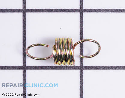 Extension Spring, Ariens Genuine OEM  08300432