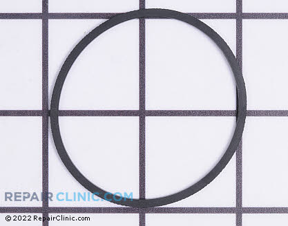 Gasket 30356           Main Product View