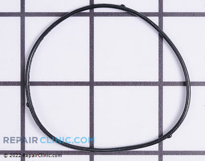 Gasket (Genuine OEM)  951-11970 - $3.50