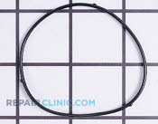 Gasket - Part # 1843978 Mfg Part # 951-11970