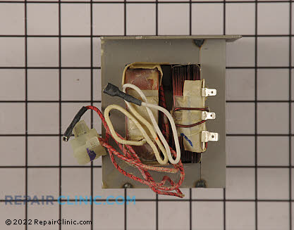 High Voltage Transformer (OEM)  DE26-00125A
