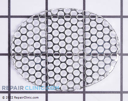Screen Filter, Tecumseh Genuine OEM  29962