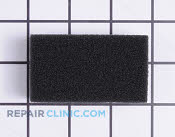 Air Filter - Part # 1983103 Mfg Part # 530023791
