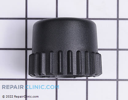Bump Knob (Genuine OEM)  537419601