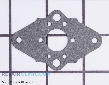 Gasket (Genuine OEM)  530019156