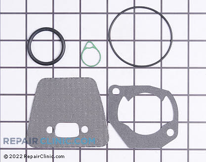 Gasket Set (Genuine OEM)  545030102