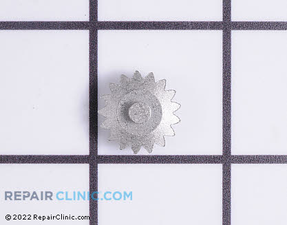 Gear (Genuine OEM)  545060201