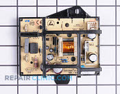 Oven Control Board - Part # 2000845 Mfg Part # 651994