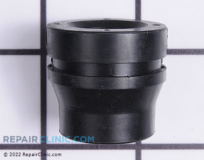 Rubber Isolator (Genuine OEM)  530042080