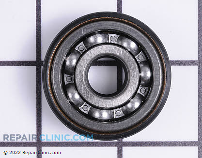 Crosley Nut Bearing