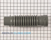 Bellow - Part # 1954206 Mfg Part # 570566001