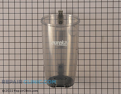 Eureka Vacuum Cleaner Cup