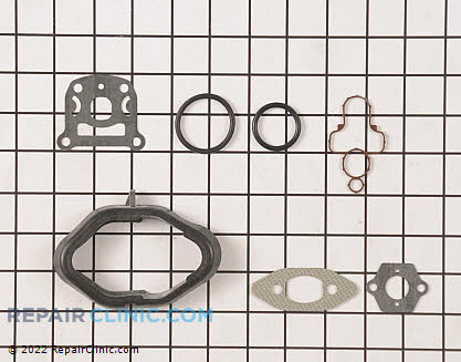 Gasket Set (Genuine OEM)  530071894