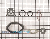 Gasket Set - Part # 1995800 Mfg Part # 530071894