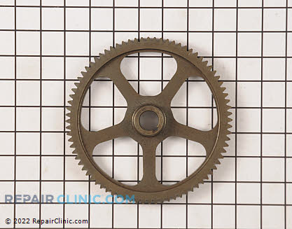 Gear (Genuine OEM)  717-1445 - $52.40