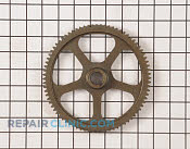 Gear - Part # 1810309 Mfg Part # 717-1445