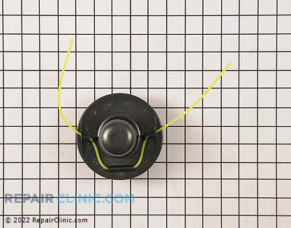 Trimmer Head (Genuine OEM)  530095854, 1989263
