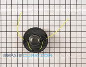 Trimmer Head - Part # 1989263 Mfg Part # 530095854