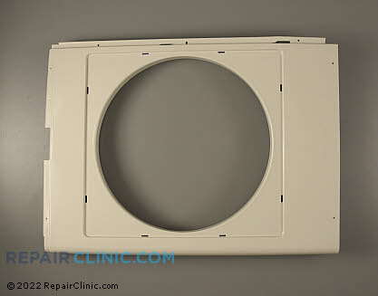 Cabinet AC-1300-15      Main Product View