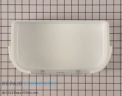 Door Shelf Bin 12840004        Main Product View