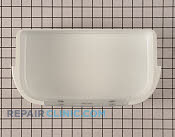 Door Shelf Bin 12840004
