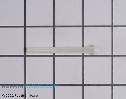 Fuel Filter, Honda Power Equipment Genuine OEM  16952-ZA8-800