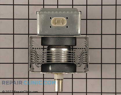 Magnetron (OEM)  2M261-M32KLP