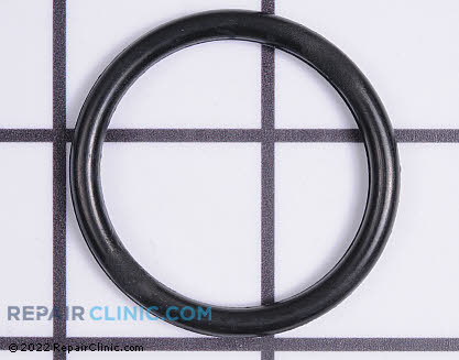 O-Ring 1802.2 Main Product View