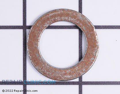 Washer, Manris Genuine OEM  430