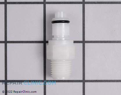Connector Assembly (OEM)  60.25Y