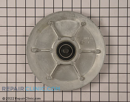 Drive Disk (Genuine OEM)  656-04055, 1823090