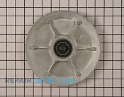 Drive Disk - Part # 1823090 Mfg Part # 656-04055