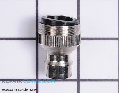 Faucet Adaptor Coupling (OEM)  PSB2337-1