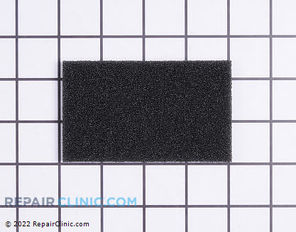 Air Filter 172139          Main Product View